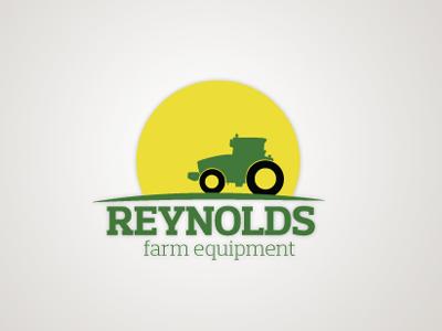 Reynolds logo logo logo design