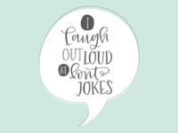 Designer Funnies