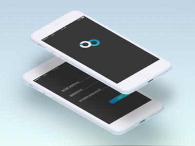 Linq App