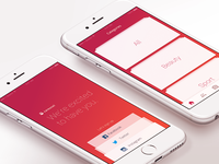 Carousel – Photo App