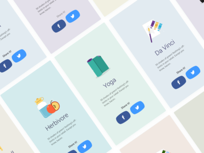 Appless – Badges