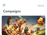 5alt. campaigns 2x
