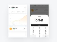 Bloko.io – Coin Details
