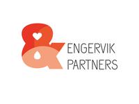 Consulting Company Logo