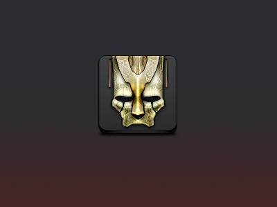 Infinity Blade 3 infinity blade icons ios jaku