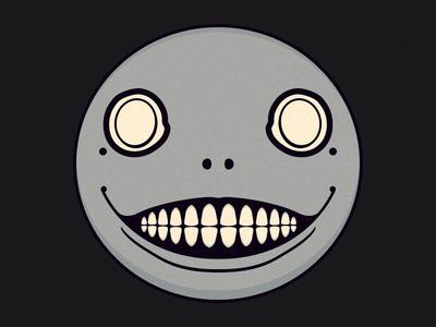 Nier: Automata Emil emil gaming nier