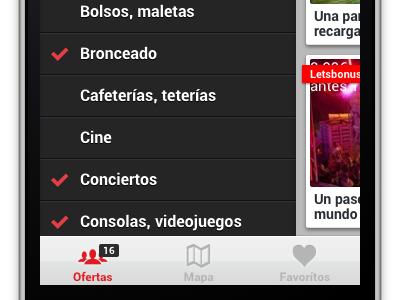 Captura de pantalla 2012 01 26 a la s  14.50.54
