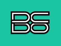 B&Co. Logo
