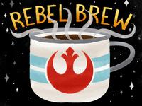 Rebel Brew