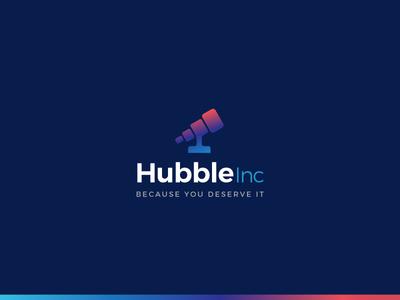Hubble Inc