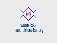 Warmian manufactory of culture, Poland