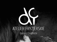 Atelier fryzjerskie Dariusz Chodnicki