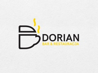 Dorian Bar & Restaurant