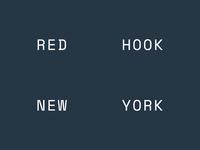 Red Hook NY