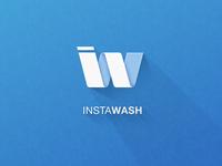 Instawash