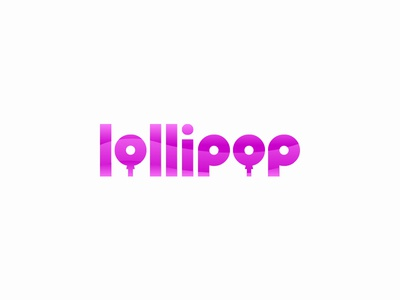 Lollipop - day7