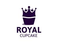 Day18 - Cupcake Logo