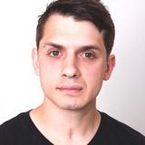 Matt Wolfer