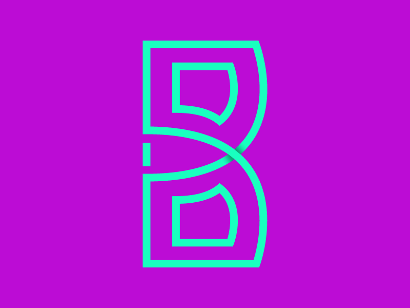 B line 01