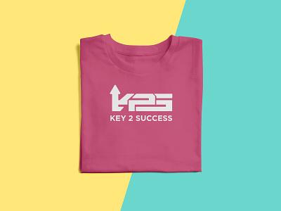Logo design (Branding) simple business corporate graphic design t shirt 3d brand identity branding logo design design logo