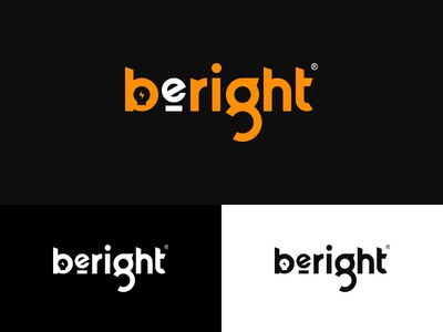 Be-Right