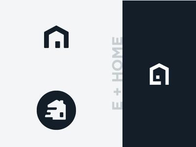 E+Home (concept Exploration)