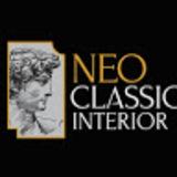 NeoClassic InteriorDesign