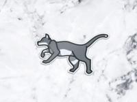 Cat Stickers!!!