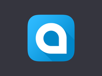 Appszoom Icon