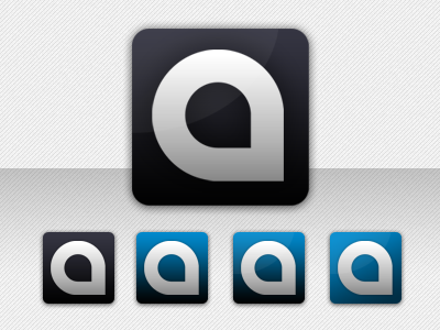 App icon android app mobile phone texture icon icons