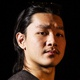 Suong Kevin Tan