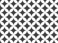 Koneko Pattern