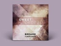 Sweet Ordeal Cover