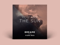 You are the Sun Cover
