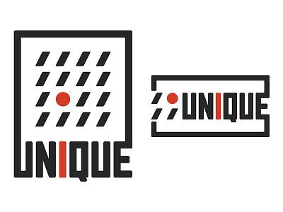 Unique Logo typography graphicdesign design designthinking logos logodesign logo kaiserinside