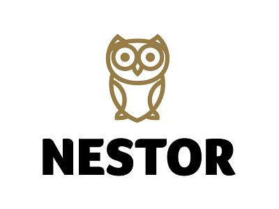 Nestor owl