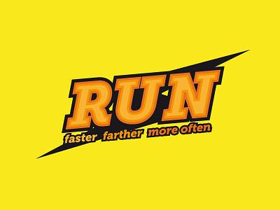Run t-shirt t-shirt tshirt running run