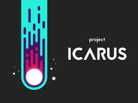 ICARUS - #1