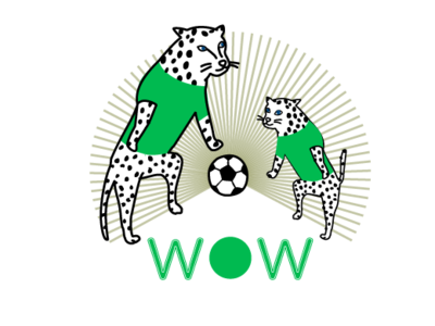 Logo of kit's football group