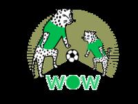 Logo of kit's football group