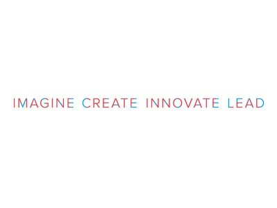 Design Academy : Imagine create innovate lead