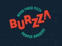 Burzza Unused