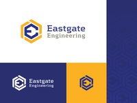 Eastgate Identity