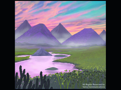 digital_painting illustration