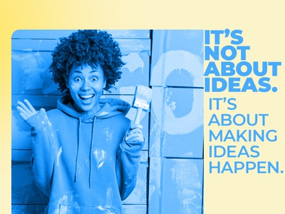 You Got a Business Idea? Get Started with Trophy Developers we typography vector design illustration ui ux graphic design branding logo mobile application design digital marketing webdesign