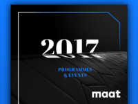 MAAT Programmes and Events Thumbnail