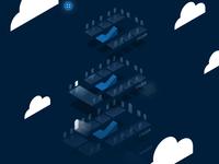 WinBro – Smart Windows