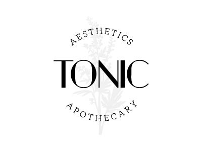 Tonic Aesthetics and Apothecary