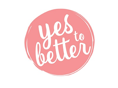 Yes To Better