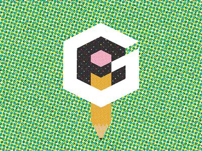 """Graphic Arts Impact"" Tribute to Shigeo Fukuda 4/6"